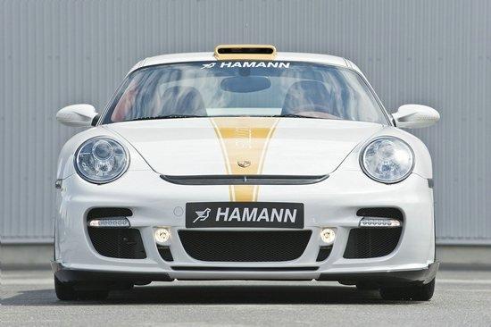 hamann-porsche-911-turbo-4