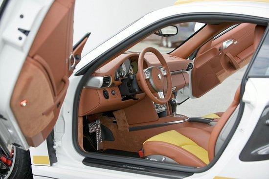 hamann-porsche-911-turbo-6