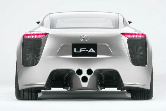 lexus-lf-a4
