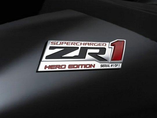 corvette-zr1-hr-1