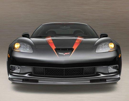 corvette-zr1-hr-2