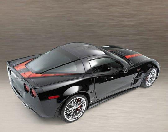 corvette-zr1-hr-8
