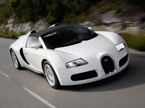 bugatti-veyron-grand-sport