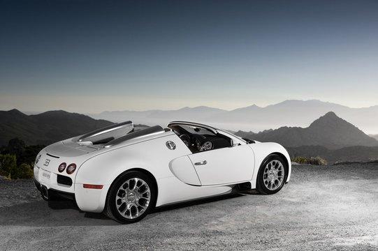 bugatti-veyron-grand-sport-3