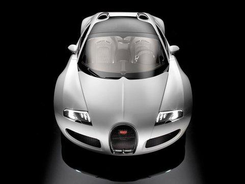 bugatti-veyron-grand-sport-4