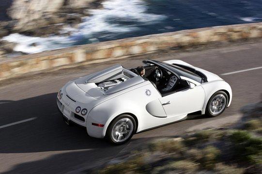 bugatti-veyron-grand-sport-7