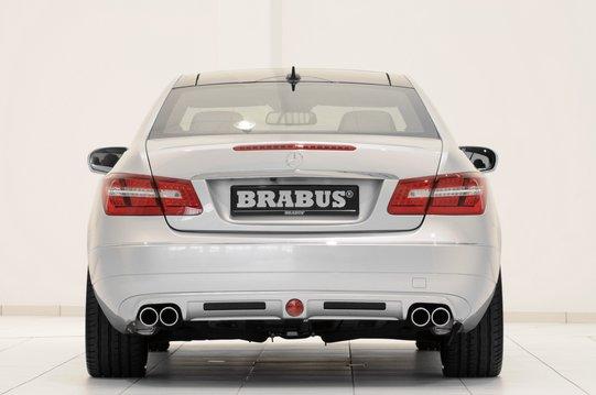 mercedes-e-coupe-brabus-2