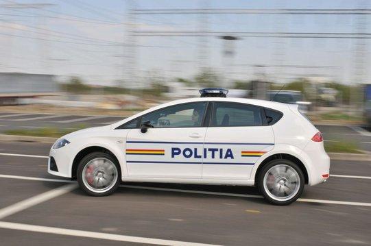 policyjny-seat-leon-cupra-2