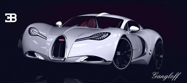 bugatti-gangloff-concept-08