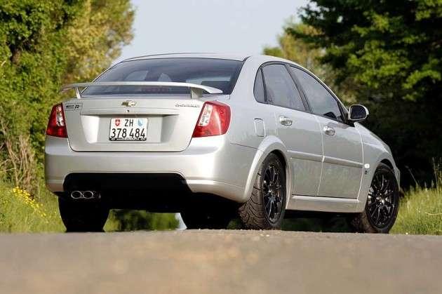 Chevrolet_Nubira_WTCC_R___1847_1