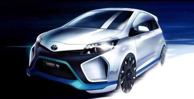 Toyoty_Yaris_Hybrid_Yaris_6220923