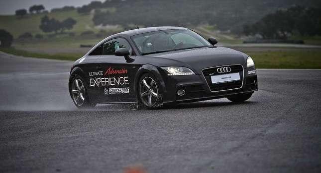 Bridgestone-Adrenalin