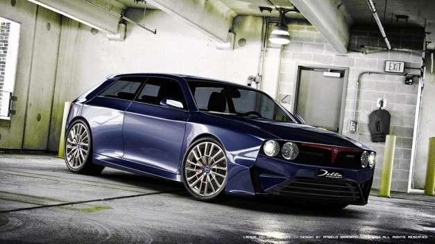 2013-Lancia-Delta-HF-Integrale-Concept-by-Angelo-Granata-31-627x352