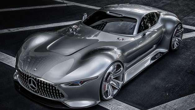 Mercedes-Benz-AMG-Vision-Gran-Turismo-000