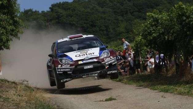 WRC__21_-172-650-467-80
