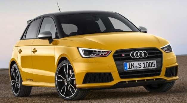 Audi-S1-Sportback-Quattro-001