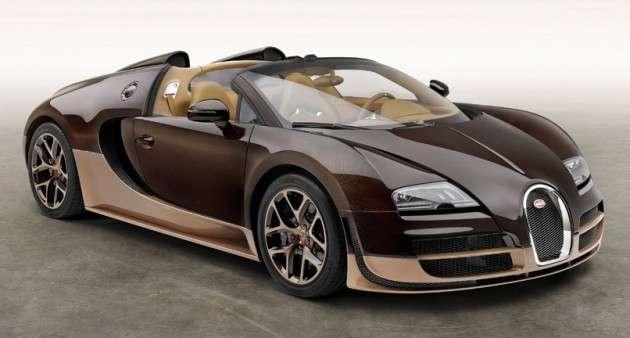 001-rembrandt-bugatti-legend-3-4-front-1